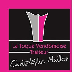 Traiteur Vendôme Loir-et-Cher 41 La Toque Vendômoise
